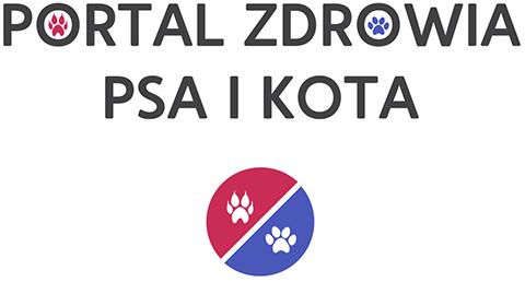Portal Zdrowia Psa i Kota