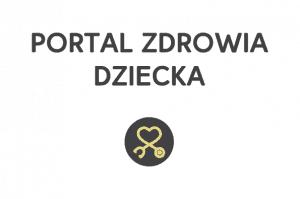 PORTAL_ZDROWIA_DZIECKA_logo_72dpi-01
