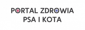 PORTAL_ZDROWIA_PSA_I_KOTA_tytul_72dpi-01