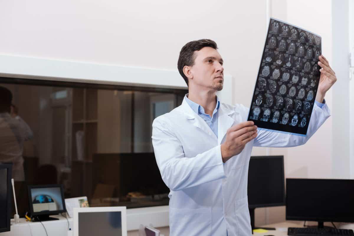 Tomografia komputerowa pomaga w diagnostyce dysplazji